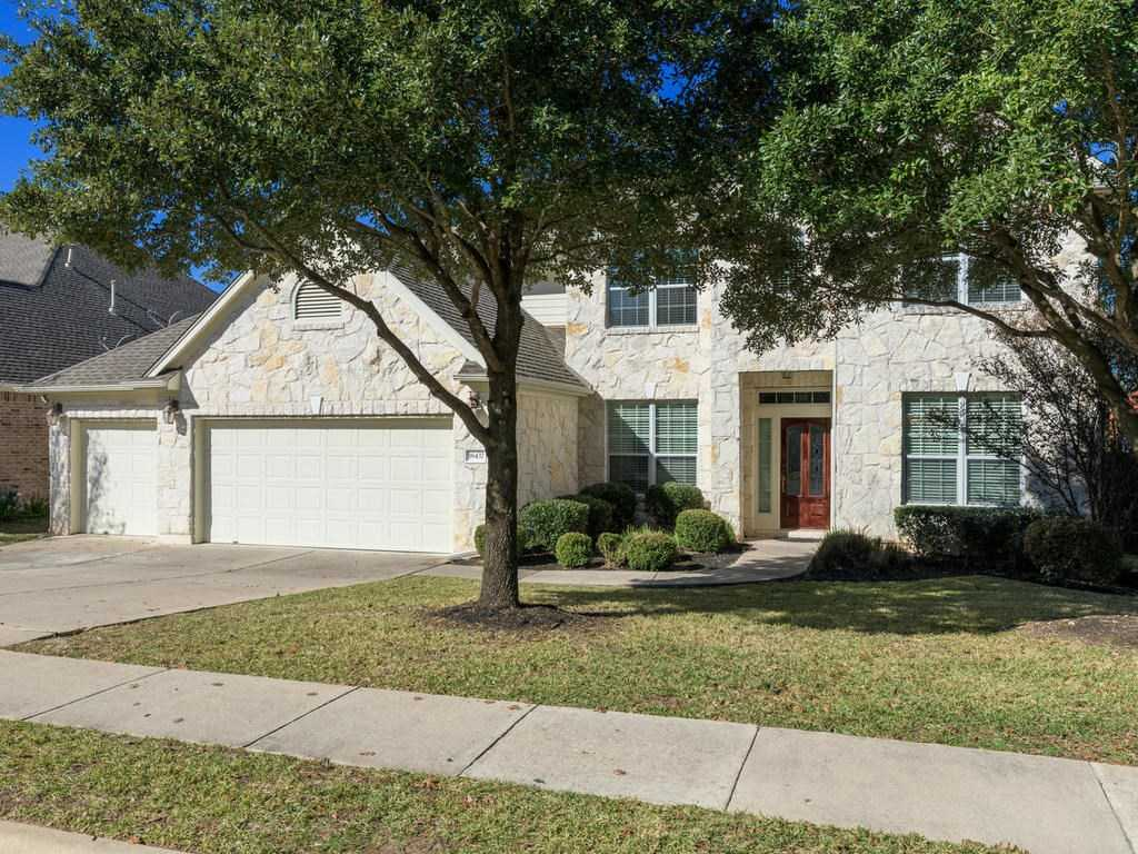 $599,000 - 6Br/4Ba -  for Sale in Avery Ranch East Ph 02 Sec 05, Austin