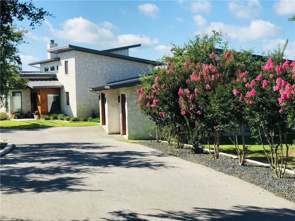 $1,399,999 - 4Br/5Ba -  for Sale in Thomassen Ranch, Dripping Springs