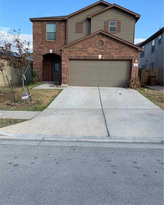 $245,000 - 3Br/3Ba -  for Sale in Sheldon 230 Sec 2 Ph 7, Austin