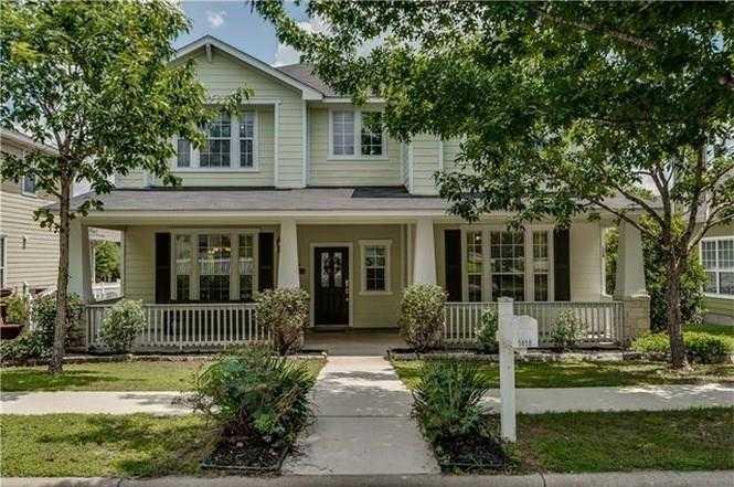 $272,500 - 4Br/3Ba -  for Sale in Plum Creek Ph 1 Sec 3a, Kyle