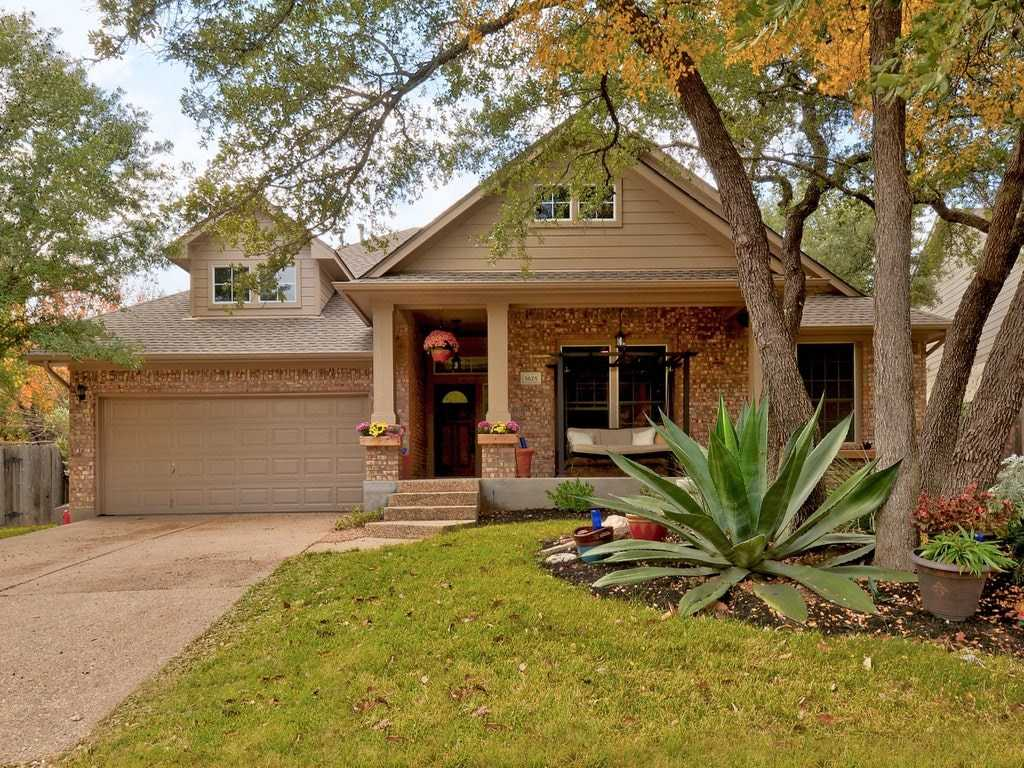 $559,997 - 4Br/2Ba -  for Sale in Travis Country Green, Austin