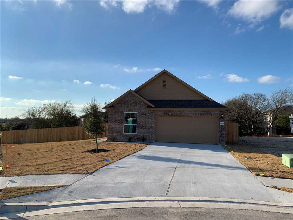 $279,950 - 3Br/2Ba -  for Sale in The Crossing At Wells Branch, Austin