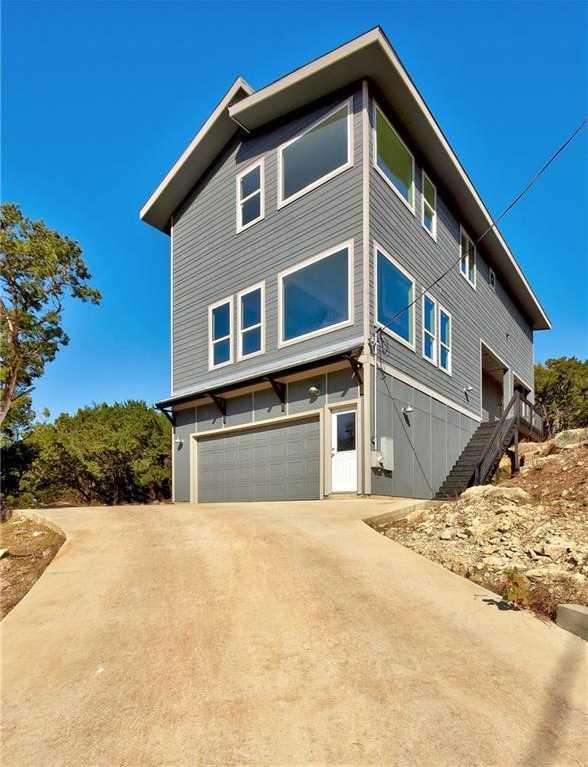 $425,000 - 3Br/3Ba -  for Sale in Apache Shores Sec 03 Amd, Austin