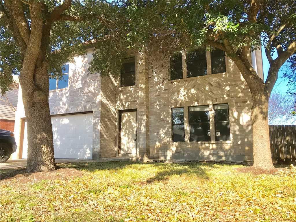 $279,000 - 4Br/3Ba -  for Sale in Springbrook 01 Sec 04, Pflugerville