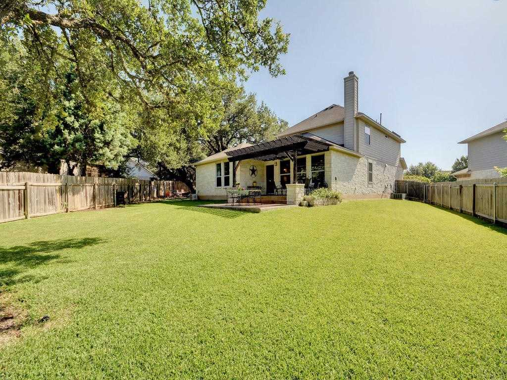 $465,000 - 4Br/3Ba -  for Sale in Circle C Ranch Ph C Sec 08-b, Austin