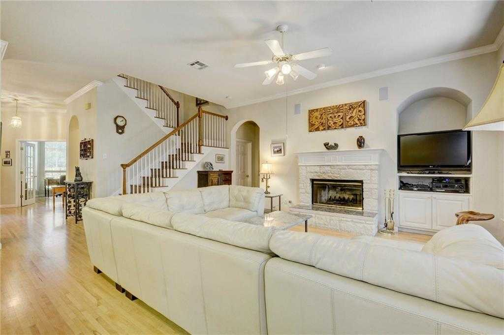 $599,900 - 4Br/4Ba -  for Sale in Village Park 4 At Travis Country, Austin