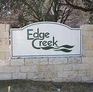 $125,000 - 1Br/1Ba -  for Sale in Edgecreek Condo Amd, Austin
