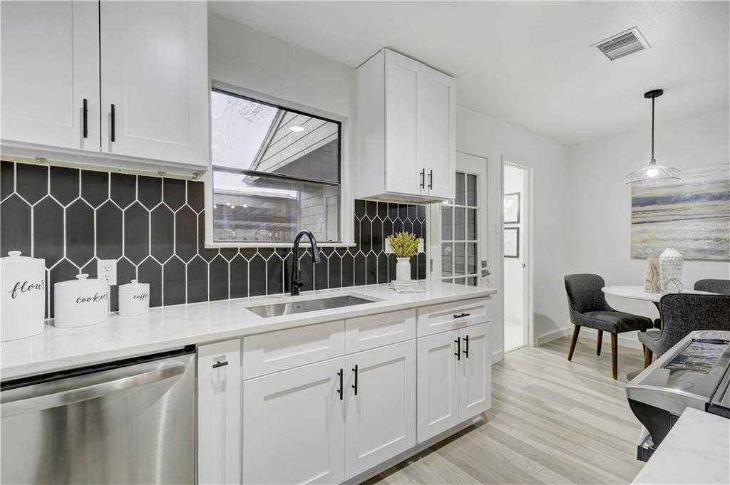 $269,500 - 2Br/2Ba -  for Sale in Eight Hundred Banister Place, Austin