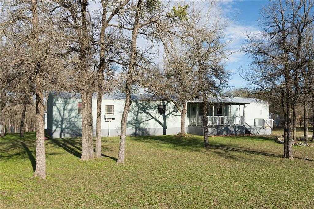 $139,000 - 3Br/2Ba -  for Sale in Legend Oaks Ph One, Dale