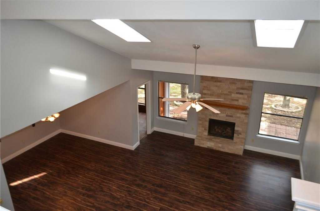 $347,500 - 4Br/2Ba -  for Sale in Village 21 At Anderson Mill, Austin