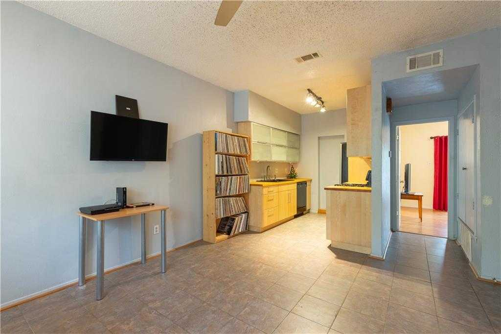$160,000 - 1Br/1Ba -  for Sale in Dry Creek West Condo, Austin
