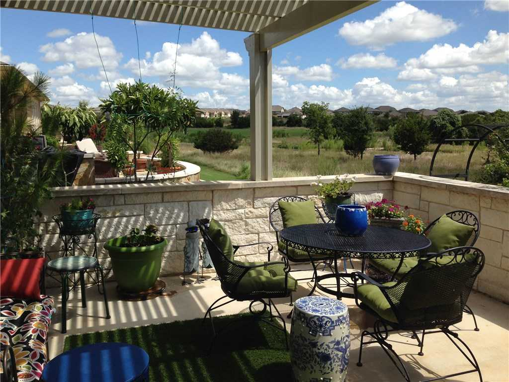$469,990 - 3Br/3Ba -  for Sale in Sun City, Georgetown