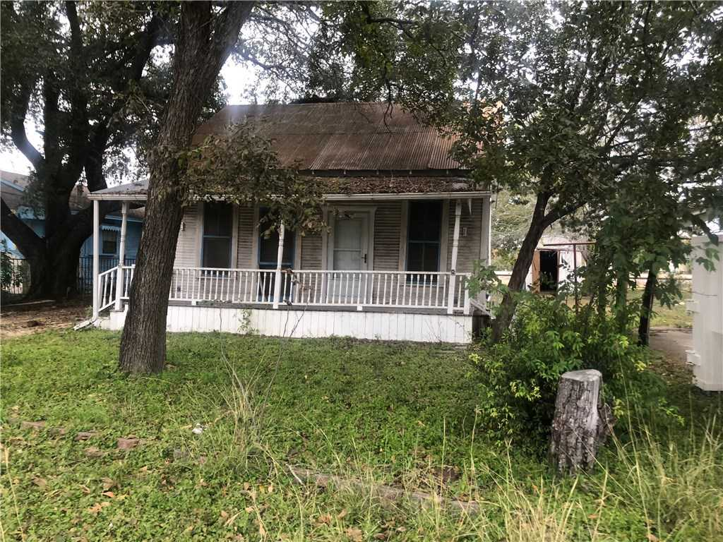 $89,900 - 2Br/1Ba -  for Sale in Pfullmann Addition, New Braunfels