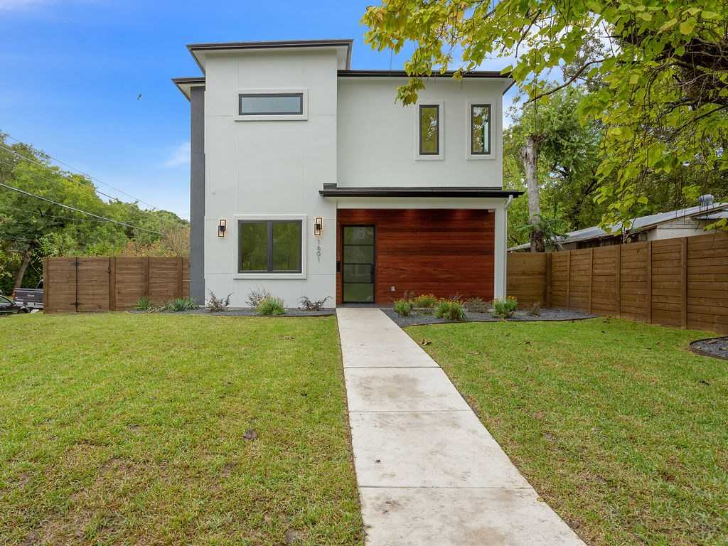 $1,300,000 - 4Br/3Ba -  for Sale in West End Add, Austin