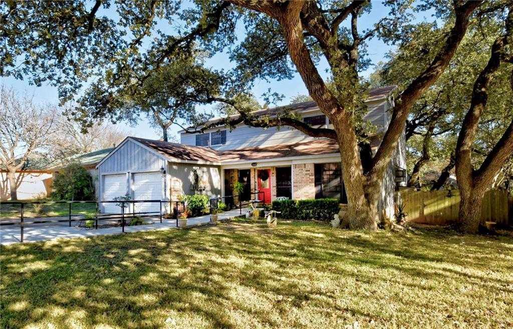 $389,900 - 4Br/3Ba -  for Sale in Cherry Creek Ph 07 Sec 03, Austin