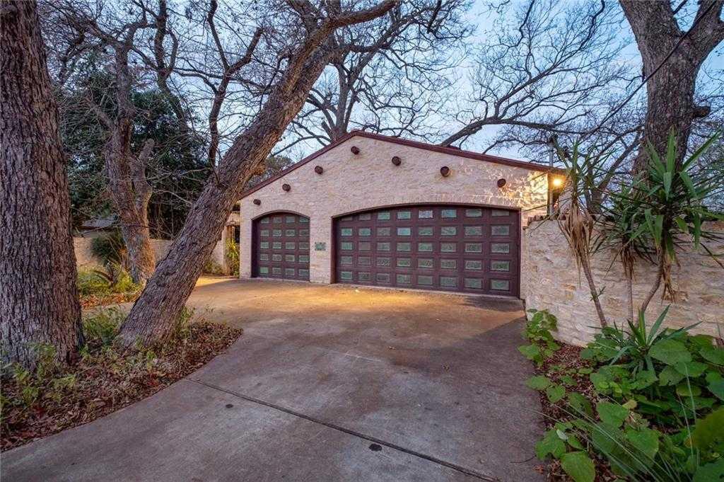 $1,850,000 - 4Br/6Ba -  for Sale in Woodlawn Add, Austin