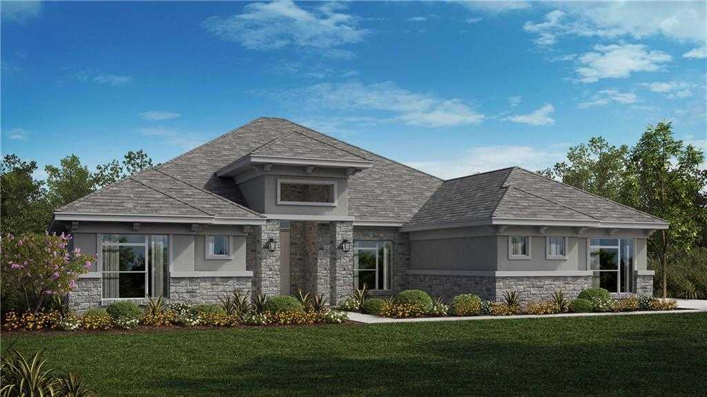 $639,990 - 4Br/4Ba -  for Sale in Rim Rock, Driftwood