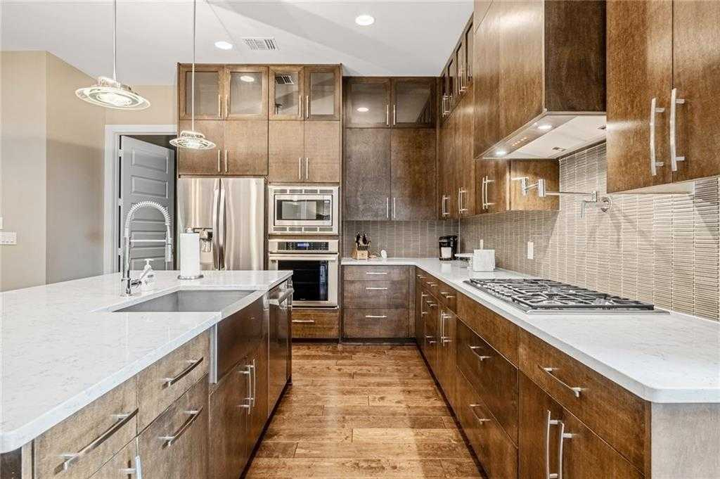 $940,000 - 4Br/3Ba -  for Sale in Highland Park West, Austin