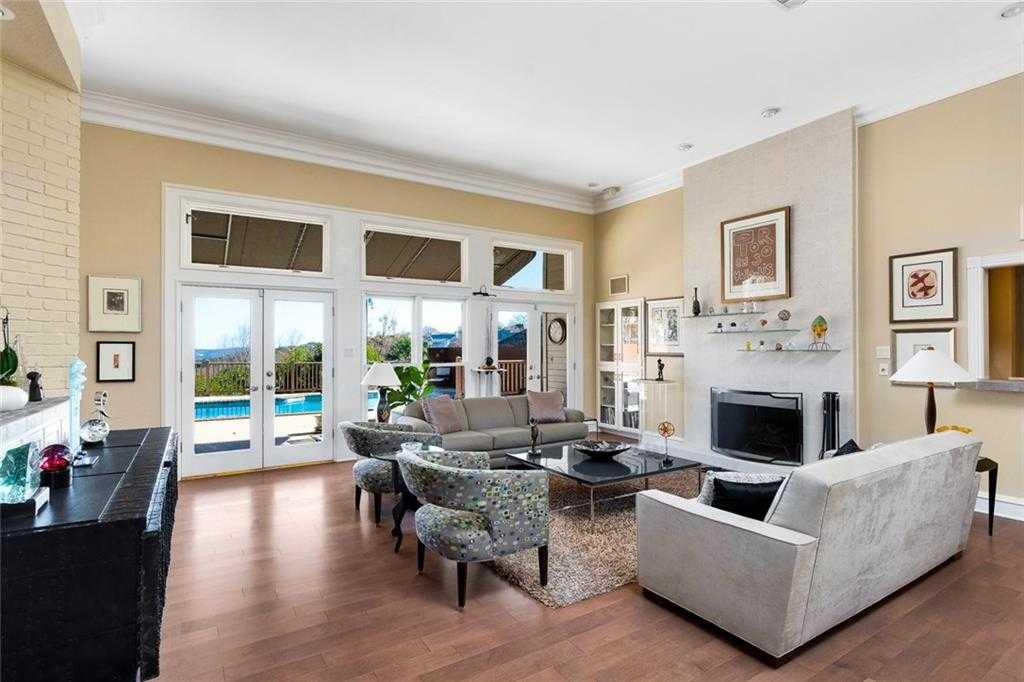 $899,000 - 3Br/3Ba -  for Sale in Davenport Ranch Ph 01 Sec 01, Austin