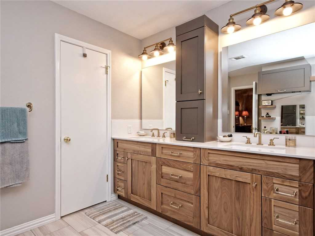 $765,000 - 3Br/2Ba -  for Sale in Beecave Woods Sec 03, Austin