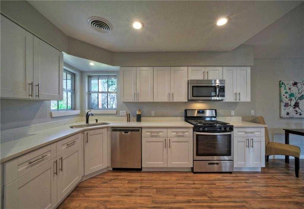 $341,000 - 3Br/2Ba -  for Sale in University Hills West, Austin