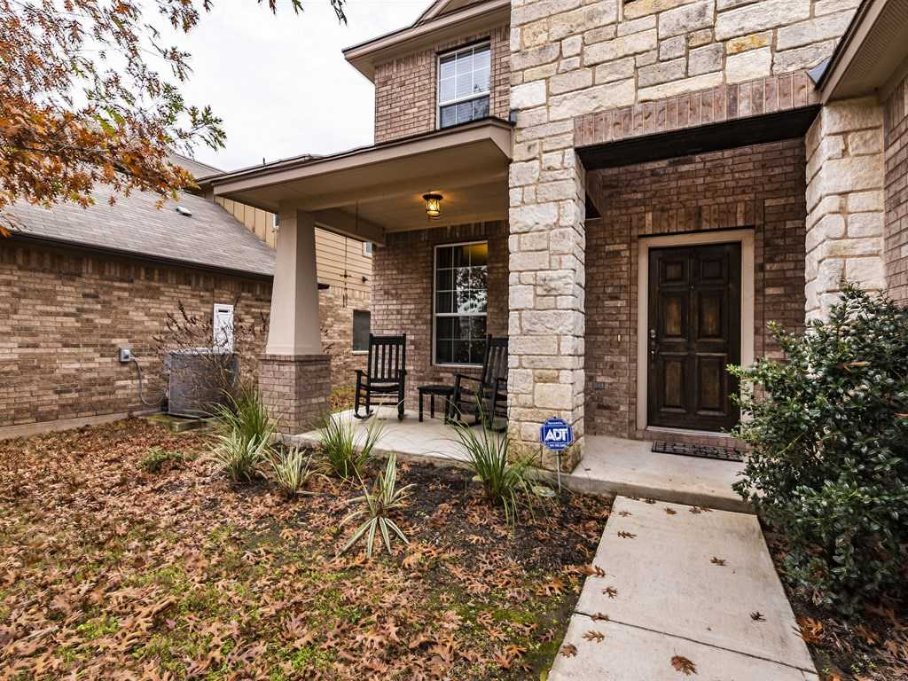 $324,500 - 5Br/4Ba -  for Sale in Whispering Hollow Ph I Sec 4a, Buda