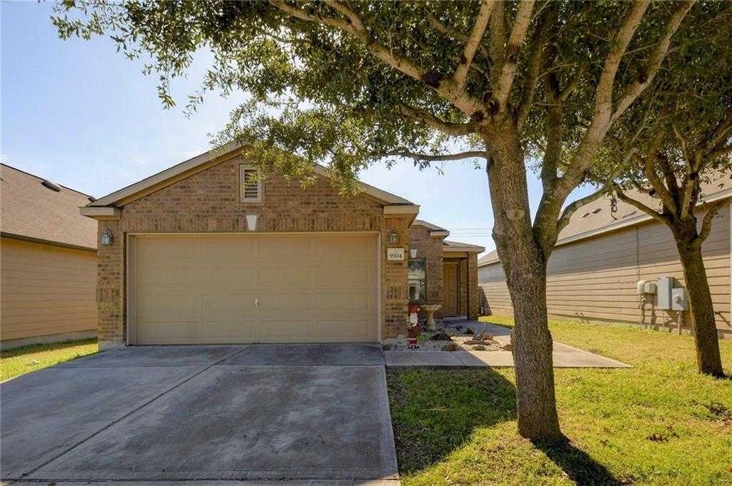$217,000 - 3Br/2Ba -  for Sale in Sheldon 230 Sec 02 Ph 03, Austin