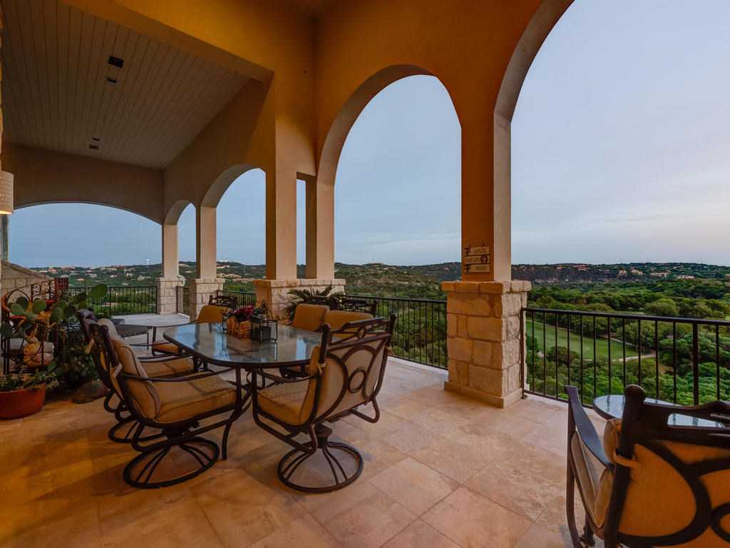 $1,945,000 - 4Br/5Ba -  for Sale in Ridge At Barton Creek, Austin