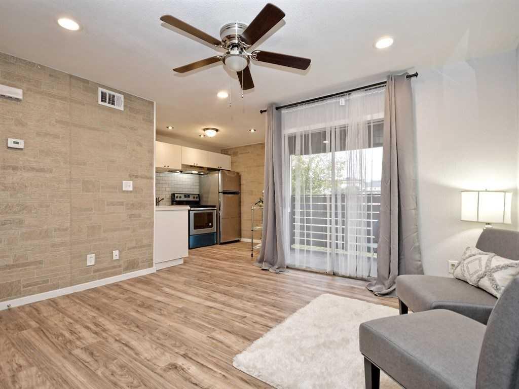 $127,000 - 1Br/1Ba -  for Sale in Silverado Condo Amd Ph 02, Austin