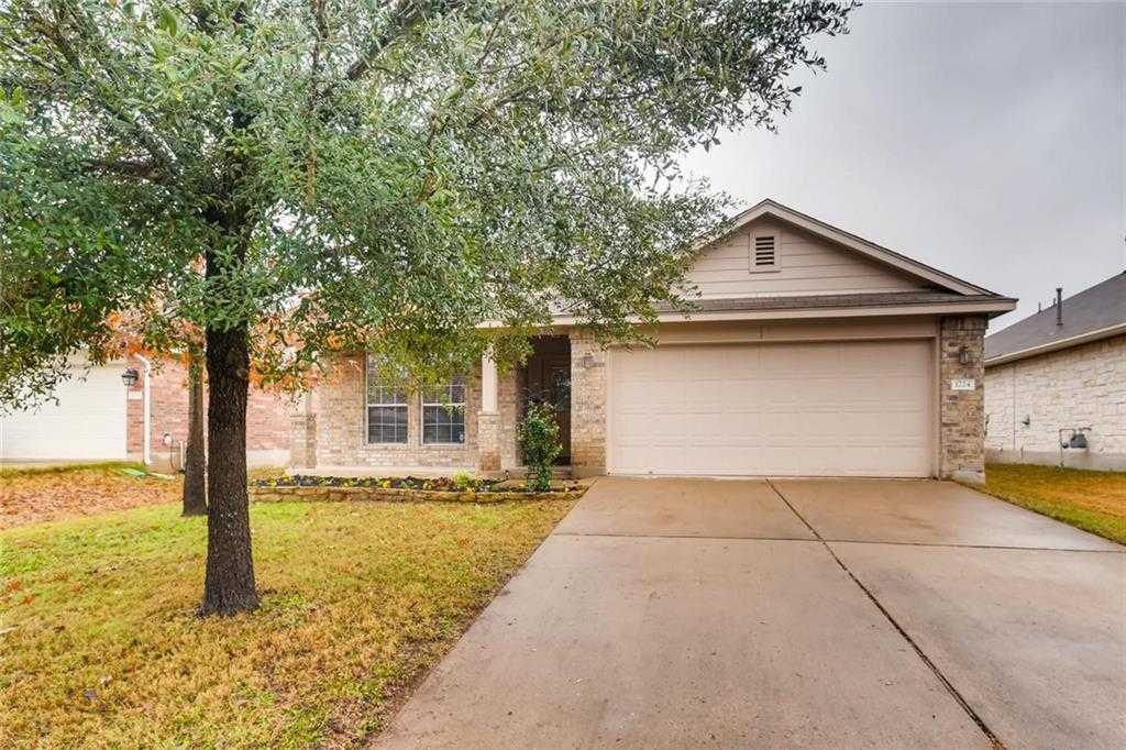 $285,000 - 3Br/2Ba -  for Sale in Rancho Alto Ph 02, Austin