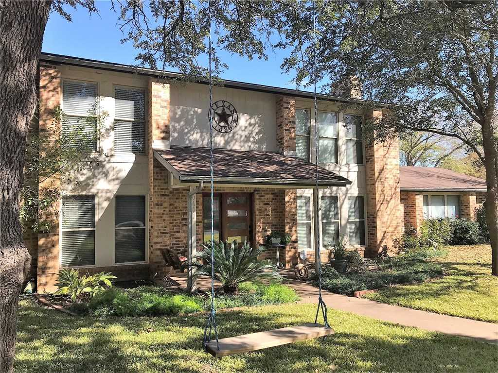 $389,900 - 4Br/3Ba -  for Sale in Woodland Village Anderson Mill, Austin