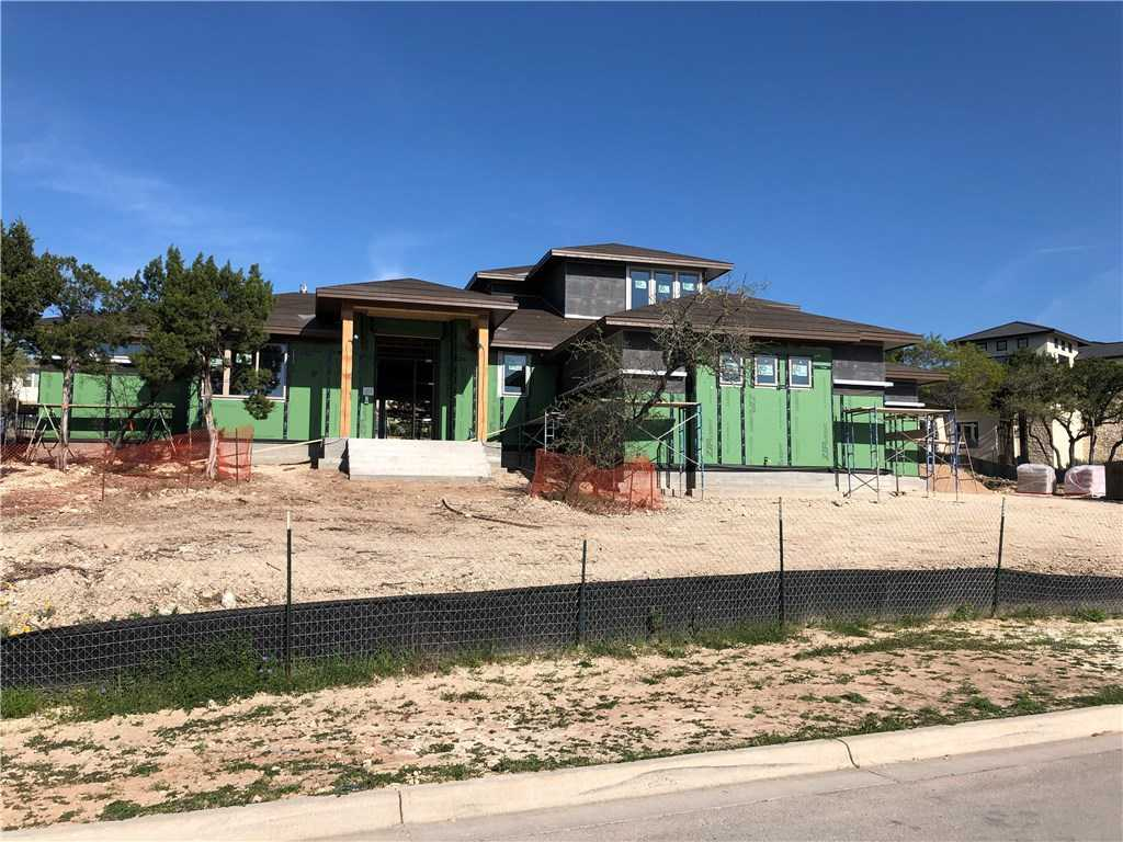 $1,050,000 - 4Br/5Ba -  for Sale in Lakeway Highlands Ph 1 Sec 4, Austin