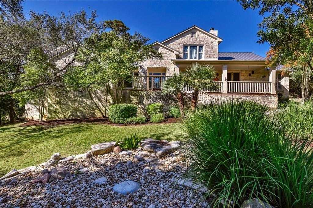 $1,879,000 - 5Br/4Ba -  for Sale in Westlake Oaks, Austin