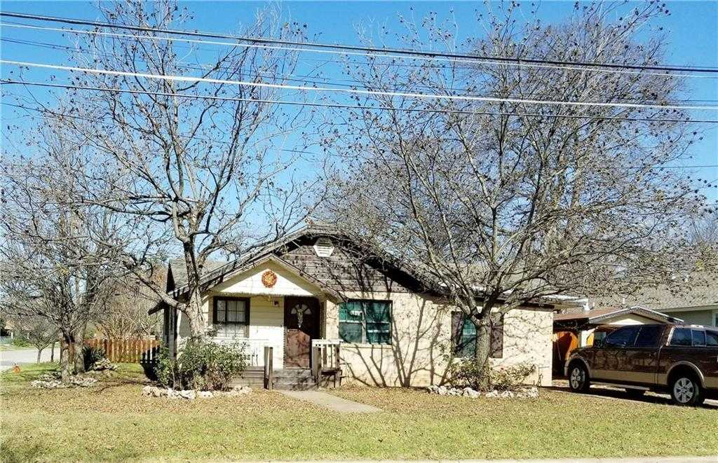 $350,000 - 3Br/2Ba -  for Sale in Johns C R, Austin