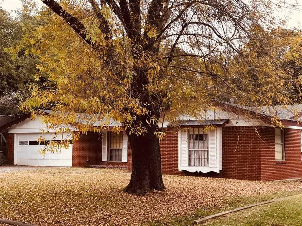 $495,997 - 2Br/2Ba -  for Sale in Allandale Park Sec 04, Austin