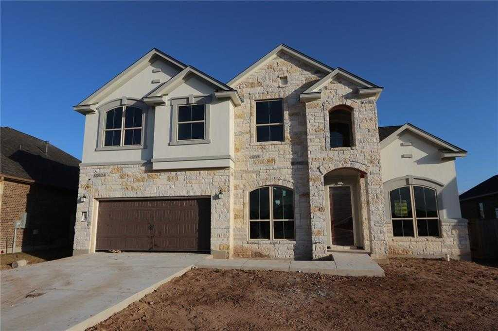 $405,868 - 4Br/4Ba -  for Sale in Arrowhead Ranch Ph 1, Dripping Springs