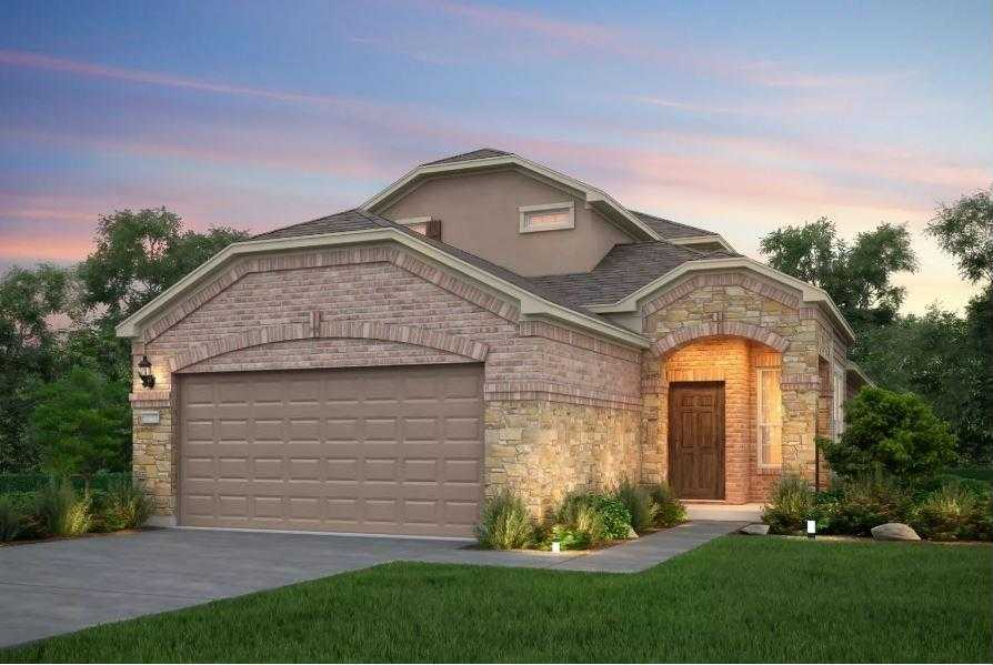 $362,450 - 3Br/3Ba -  for Sale in Sweetwater, Austin