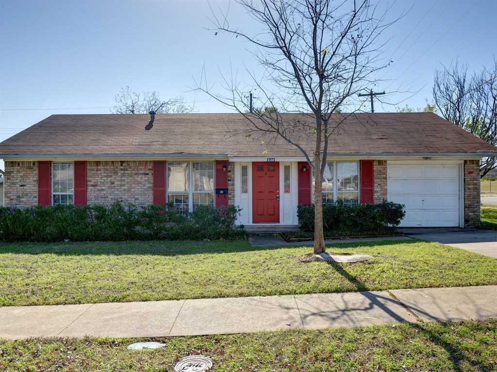 $246,000 - 3Br/2Ba -  for Sale in Jamestown Sec 01, Austin