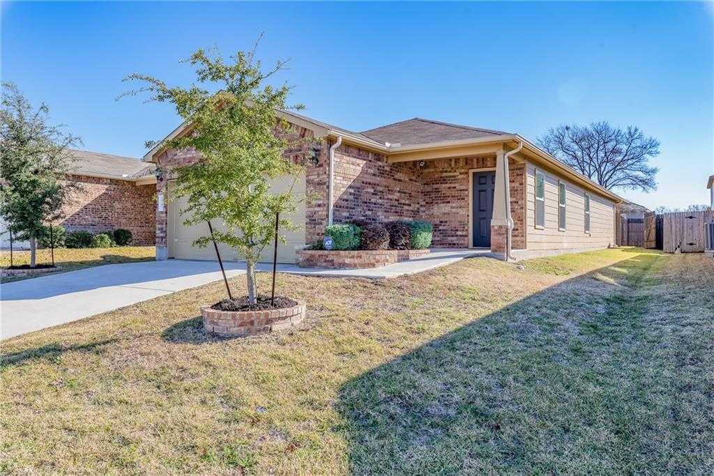 $243,000 - 3Br/2Ba -  for Sale in Woodlands Sec 06, Austin
