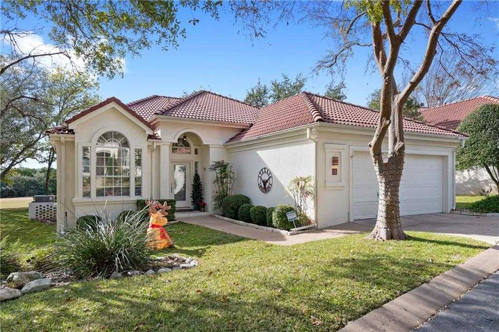 $419,000 - 3Br/2Ba -  for Sale in Academy Place Sec 01, Austin
