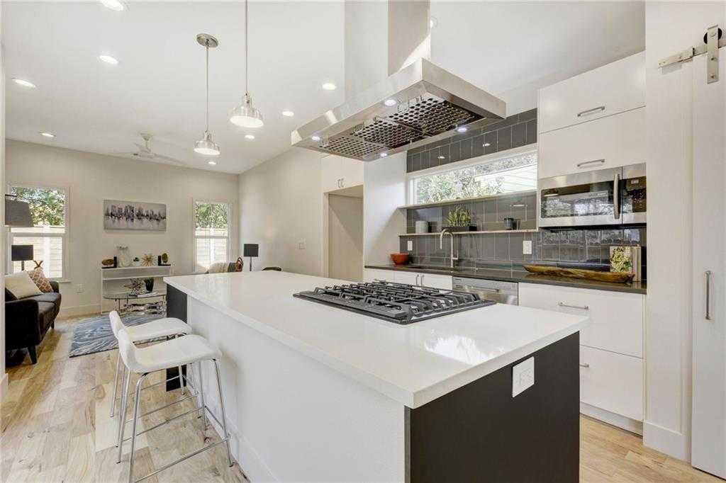 $399,900 - 2Br/2Ba -  for Sale in Emerald Oaks Subdivision, Austin