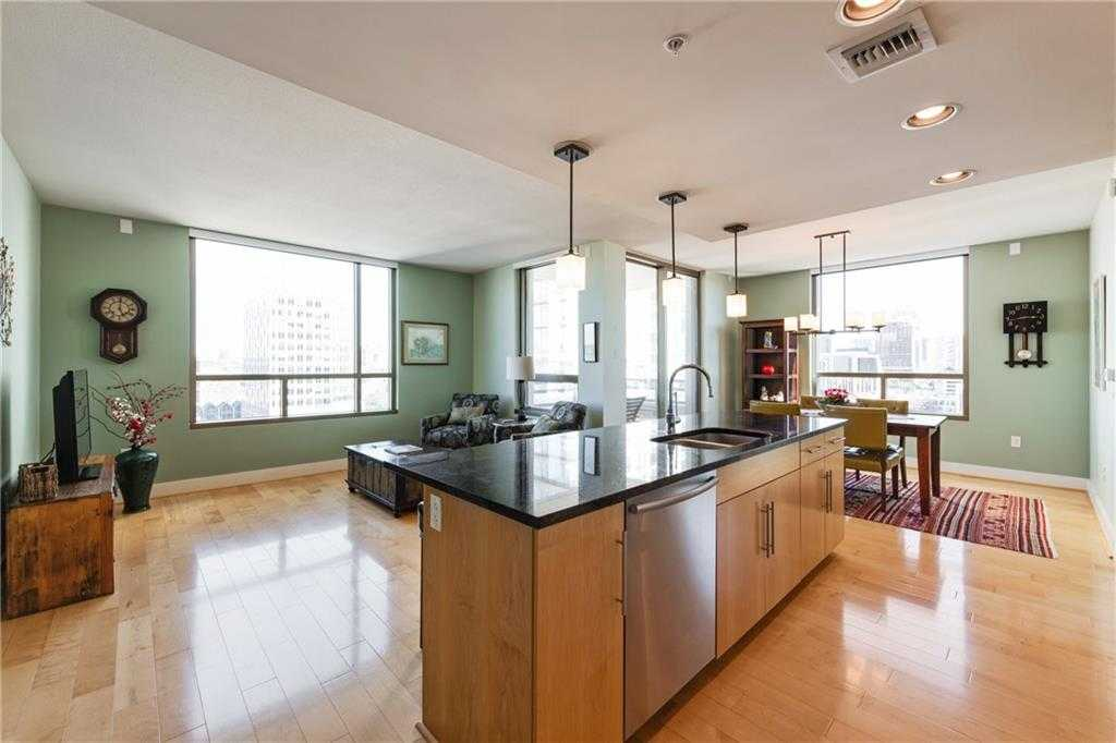 $574,900 - 2Br/2Ba -  for Sale in Spring Condo Amd, Austin