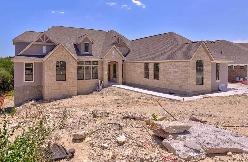 $971,254 - 5Br/5Ba -  for Sale in Estates Of Flintrock The, Austin