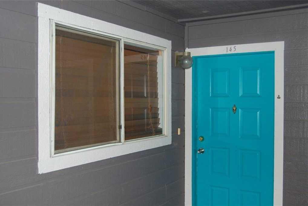 $119,000 - 1Br/1Ba -  for Sale in Silverado Condo Amd Ph 02, Austin