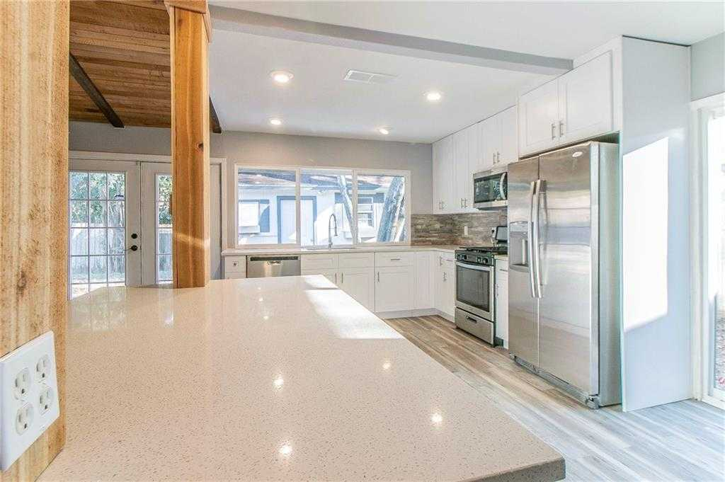 $359,800 - 3Br/2Ba -  for Sale in Quail Creek West Sec 03, Austin