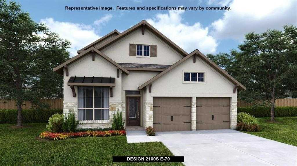 $449,900 - 4Br/3Ba -  for Sale in Sweetwater, Austin