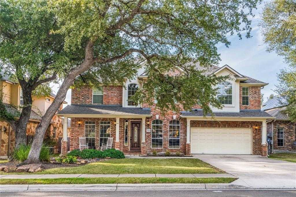 $499,999 - 4Br/3Ba -  for Sale in Travis Country West Sec 02, Austin