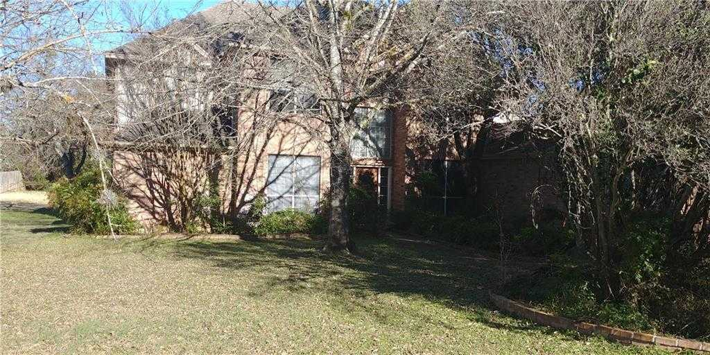 $499,000 - 5Br/4Ba -  for Sale in Shady Hollow Estates Sec 2 Ame, Austin