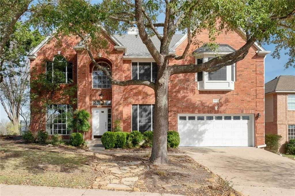 $715,000 - 5Br/3Ba -  for Sale in Great Hills Sec 25, Austin