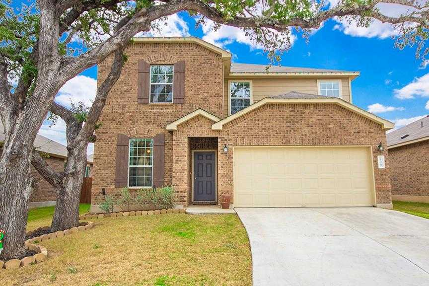 $249,900 - 3Br/3Ba -  for Sale in Summerlyn South, Leander